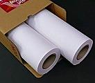 インクジェット用コート紙